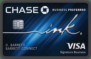 biz_pref_card